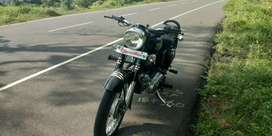 The Great Royal Enfield (Old Model 1982) Sale @ Renovated Originalty