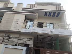 Newly Constructed House available for SALE