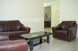 2 BHK Fully Furnished Flat for rent in Kondapur