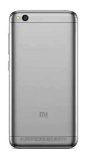 Redmi 5a Smart phone