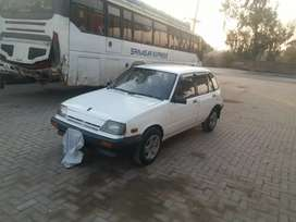 Car for sell urgent