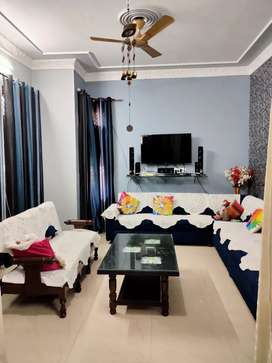 House for sale in Sudarshan Park (Maqsudan) - 2 floors