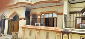 Resale house Indranagar me