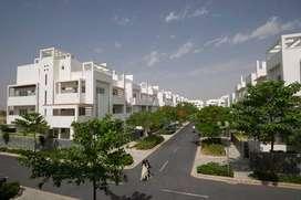4Bhk Duplex  2577Sq.ft Rate 50Lacs Urban Woods