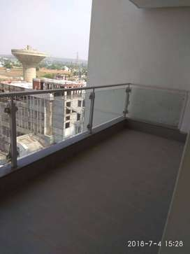 2 bhk valley view