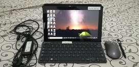 TABLET PC SAMSUNG SLATE 7