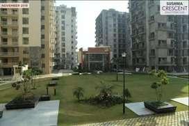 1bhk Apartment Near panchkula sector 20 sushma crecent