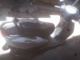 i want to sell duet very good condition
