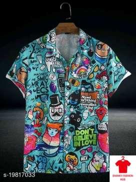 Best quality shirt
