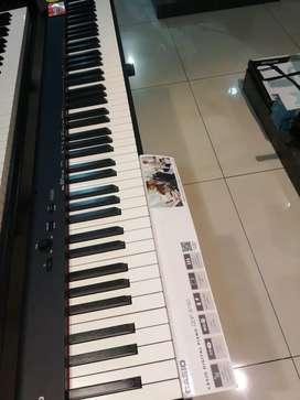 Piano Casio digital CdPs 150 Kredit 0% No CC