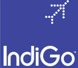 Indugi Airlines - Hiring For Ticketing Executive At Cochin Airport