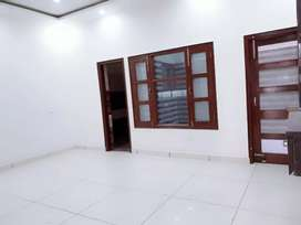 3+1 Bhk Flat FREE Accessories under Subsidy