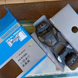 pedal cleat shimano 105 pd-r7000 mulus r7000 not neo look