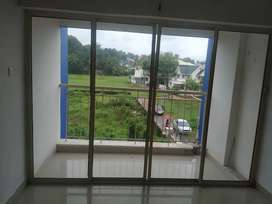 NEW 3 BHK FLAT FOR RENT IN THRIKKAKARA,NEAR NAIPUNYA SCHOOL