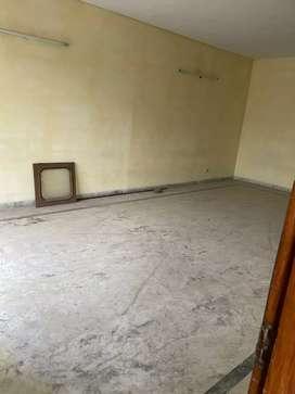 Available 8 Marla duplex kothi well built sector 71 Mohali
