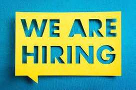 Hiring for Sales & Markting Profile in Real Estate - Male