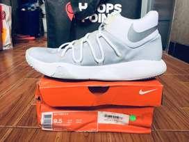 Sepatu Basket Nike KD trey 5 V