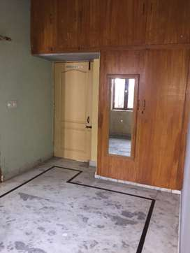 two room set for rent