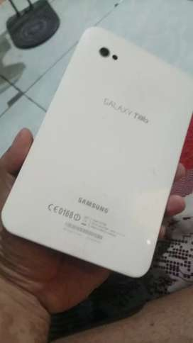 Samsung tab2 hp ces