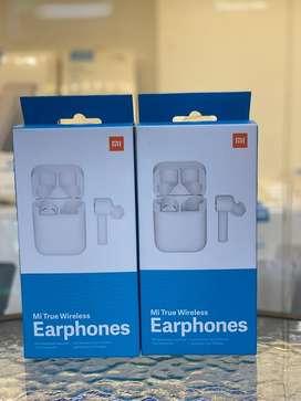 PROMO CASHBACK ! Headset Bluetooth Xiaomi Original
