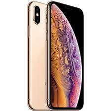 apple ios latest model sale in bummper offer