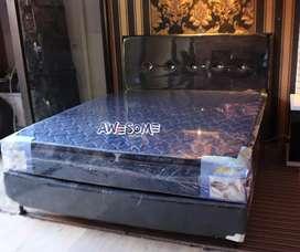 Sofa meuble furniture, hingga partisi, alumunium, parkit, dll