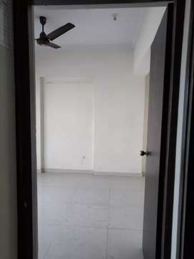 1bhk flat avilable on rent