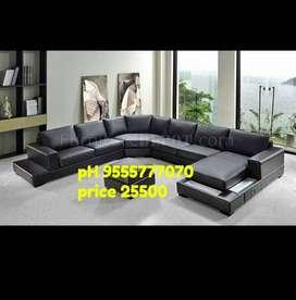 sofa dealser brand new in delhi