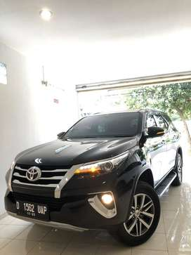 Vr z km16rb vrz 2018 at double disc tt crv pajero venturer 2019 | 2017