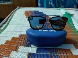 Branded sunglass (Epicink) bought in 2018-12-25