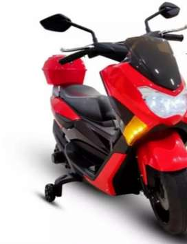 motor mainan aki/R14