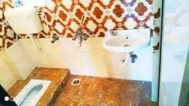 1bhk luxurious apartment near Palghar station