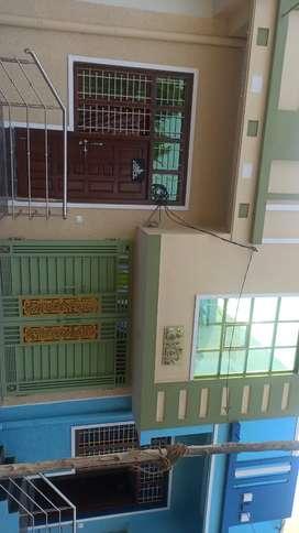 Salala Kutha pate me shandar makaan