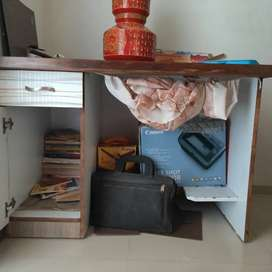Office table - Study Table