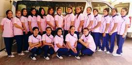 Untrained  and semi trained,fully trained 70 urgent 24 hrs house maids