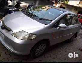 Well maintained car! Urgent sell