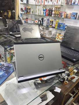 nEW StoCk,,NEW Warranty LAptop,,Core 2Duo..i3..i5..i7,,1st to 6th Gen