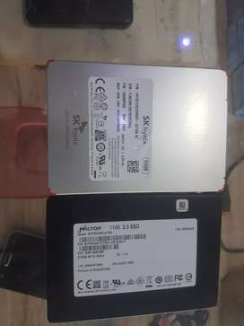 512gb 256 gb 128gb ssd 2.5 available