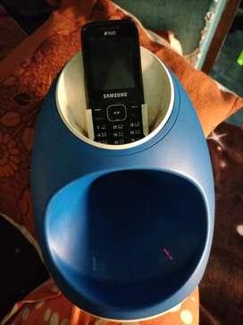 Nokia speakers