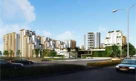 2 bhk residential apartment @ Perumbakkam
