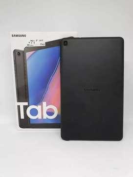 Samsung TAB A 2019 3/32GB - DC COM Medan Fair Lt 4 thp 4 no 243