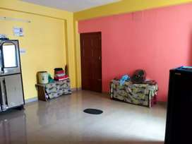 2 BHK apartment at sonarpur for sale