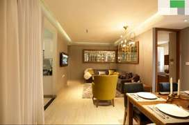 3 bhk flat for sale near chandigarh zirakpur mohali panchkula ambala