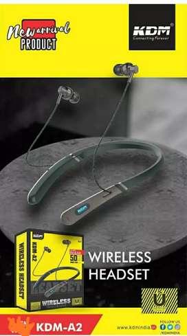 KDM Best Bluetooth in Cheap Price