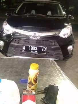 Travel Mobil Pribadi dan Driver Surabaya