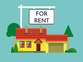 Houses Available For Rent Malir Gohar City.