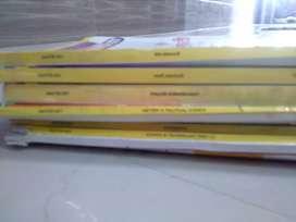 10 standard books for sale