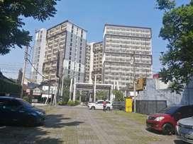 Dijual Amarta Apartemen Jogja Siap Huni Mewah Lokasi Premium View  Top