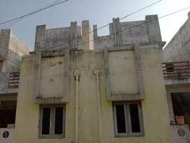 Sai Duplex house For Sell