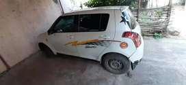 Maruti Suzuki Swift for sale